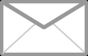 minduka-mail-800px