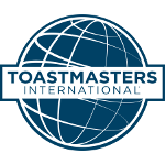 BOSTON TOASTMASTERS