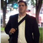 Boston Toastmasters VP of Education