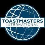 BOSTON TOASTMASTERS
